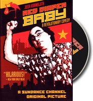 red_diaper_baby_dvd_cover